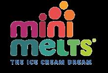 mm-logo-wb